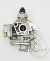 Replaces Shindaiwa A021002520 Carburetor - $33.59