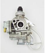 Replaces Shindaiwa A021002520 Carburetor - $33.59