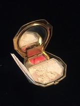 40s Elgin American quartermaster makeup compact image 7