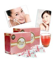 Best Colly Pink Collagen 10,000 Mg Dietary Supplements for White and Bright Skin - $43.75