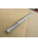 Mercury SQUARE SHIFT SHAFT Vintage 650 65 Hp. SQUARE Shift SHAFT nos - $80.00