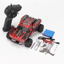 Climbing Remote Control Car 1/20 2.4Ghz Off-Road High Speed Racing RC Mo... - $37.50