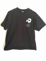 The Phantom Of The Opera T Shirt 1986 Vintage Single Stitch Tour Size XL... - €79,15 EUR