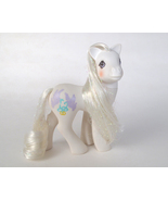 My Little Pony - G1 - Pony Bride - $12.00