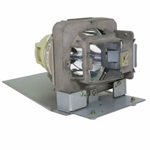 Optoma BL-FP285A Philips Projector Lamp Module - $93.99