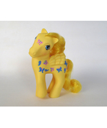 My Little Pony - G1 - Dancing Butterflies (Twice As Fancy) - $20.00