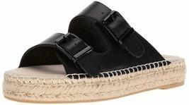 STEVEN by Steve Madden Women's Lapis Flat Sandal - Choose SZ/Color - $42.82+