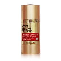 Bancream Herbal : Age Revival : Wrinkle Repairer Peptide Serum - $39.75