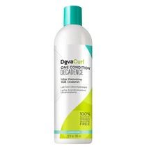 Deva DevaCurl One Condition Decadence 12oz - $30.00