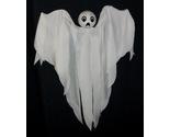 Halloween decoration ghost body 60 thumb155 crop