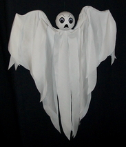 Halloween decoration ghost body 60 thumb200