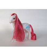 My Little Pony - G1 - Lovin' Kisses (Sweet Kiss... - $13.00