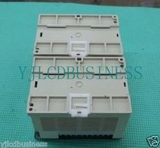 1PCS AX0N-24MR-ES PLC programmable controller 60 days warranty - $122.55