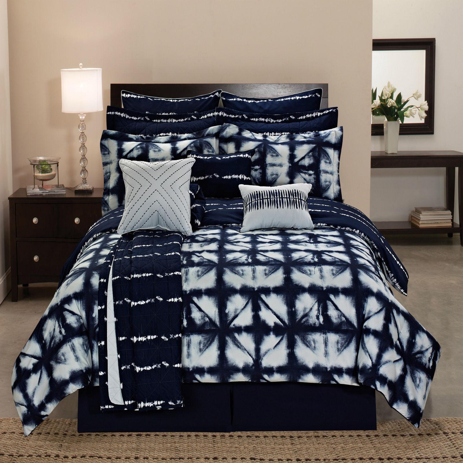 Comforter Sets For Teen Girls Queen Kids Boys King Size
