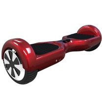 48 Hours Promotion Smart Self-Balancing Electric Hover Board Fast Charge Safe A++ - $160.51