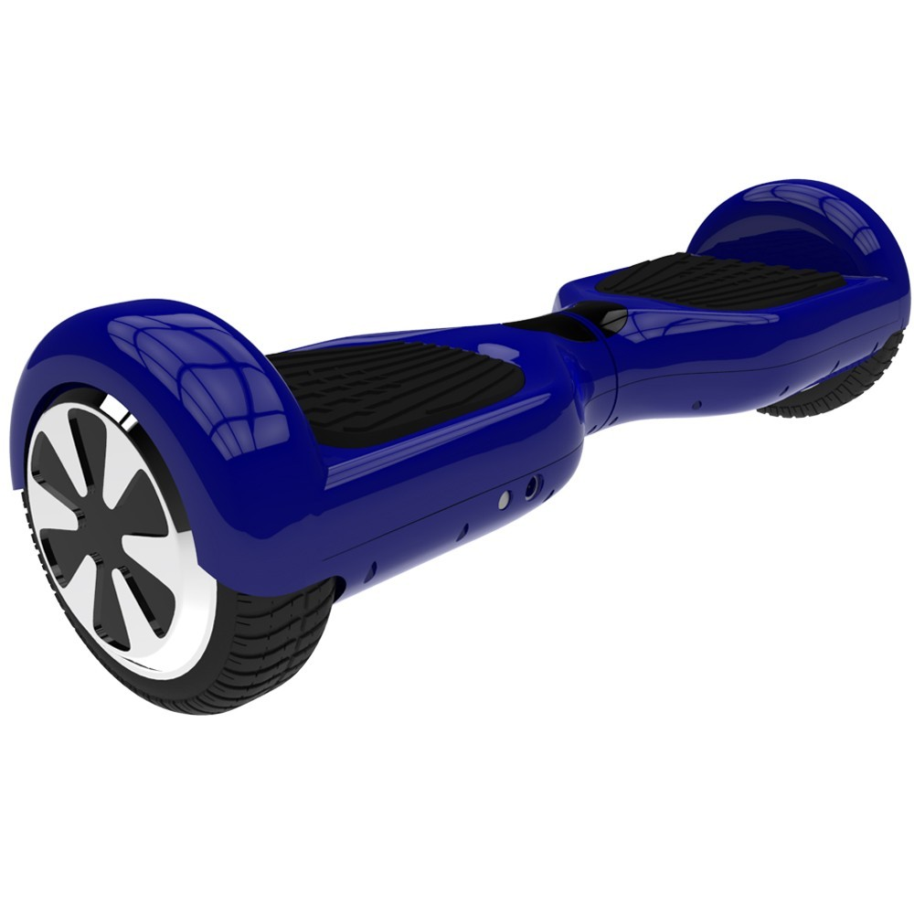 48 hours promotion smart self balancing electric hoverboard fast charge safe a electric scooters. Black Bedroom Furniture Sets. Home Design Ideas