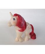 My Little Pony - G1 - Moondancer [A] (Unicorn Pony) - $6.00
