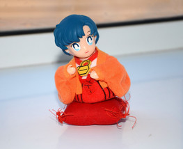 Sailor Mercury Doll Festival figure hinamatsuri Sailor Moon wedding bridal - $19.79