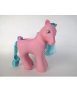 My Little Pony - G1 - Secret Star (Secret Surpr... - $5.00