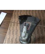Craftsman String Trimmer 358.797270 32 CC Gear Head/Grass Guard/Auto Fee... - $28.04