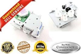 Genuine Orignal Dell 5130CN & 5130CDN Feed Drive Motor Assembly 0Y928R Y... - $84.99