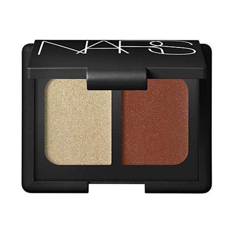 Nars Duo Cream Eyeshadow Camargue 3.4G/0.12Oz - $19.80