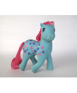 My Little Pony - G1 - Sweet Tooth (Twice As Fancy Pony) - $17.00