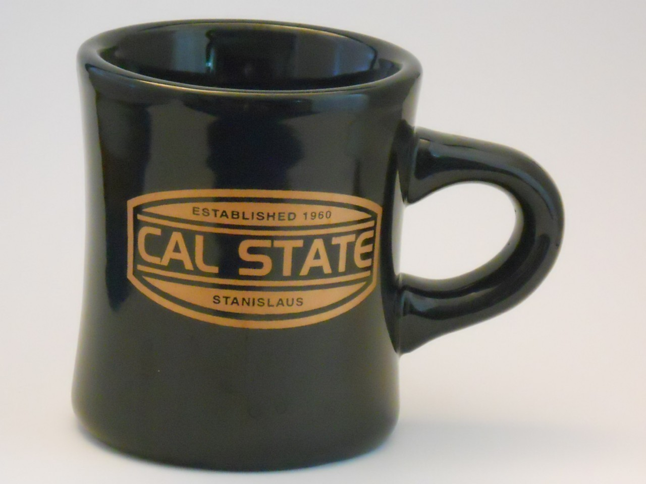 Primary image for CAL STATE STANISLAUS WARRIORS COFFEE CUP/ MUG /CERAMIC