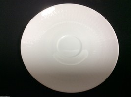 Fine porcelain Rosenthal Germany Motif Romance Saucer - $11.88