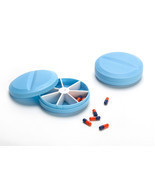 Medical Original Design Gifts Pill Boxes Cases ... - $14.54