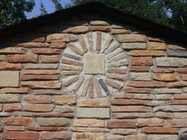 #ODL-01 Ledgestone Concrete Stone Molds (16) Make 100s of Walls Fireplace Veneer image 6