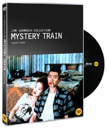 mystery train (1989) english subtitles