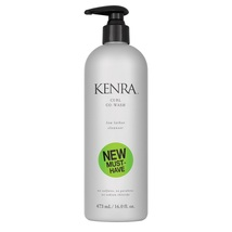 Kenra Curl Co Wash 16oz - $31.00