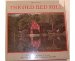 Old red mill puzzle thumb155 crop