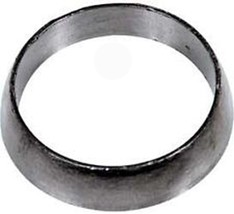 Exhaust Pipe Seal Donut Gasket Polaris Scramble... - $15.15