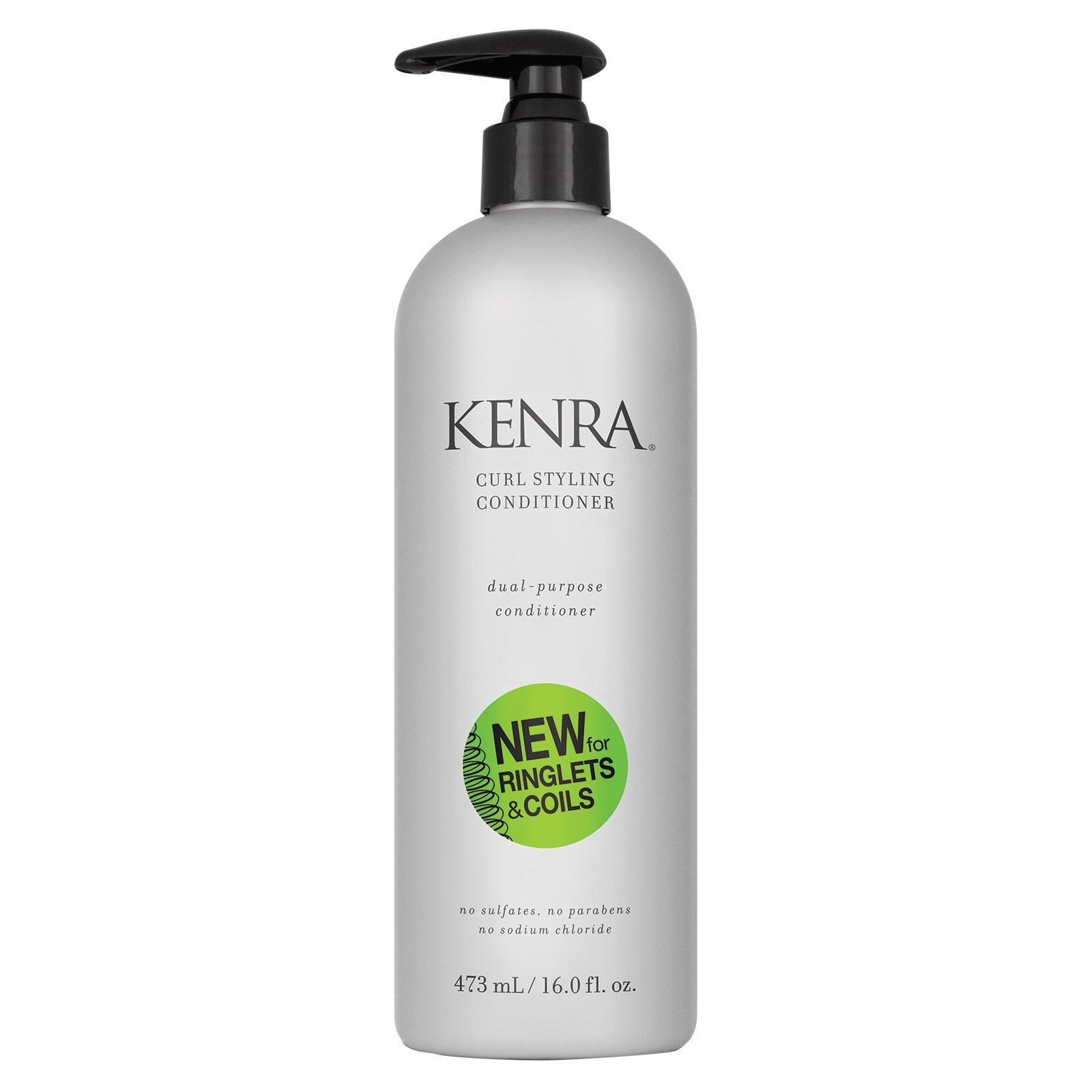 Primary image for Kenra Curl Styling Conditioner 16oz