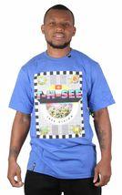 LRG Men's T-H-See THC 420 WEED Marijana T-Shirt image 3