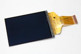 Nikon S9700 Digital Camera LCD Screen Display Replacement Repair Part - $94.99
