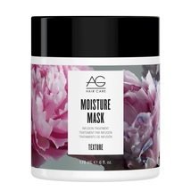 AG Hair Cosmetics Moisture Mask 6oz - $45.00