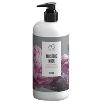 AG Hair Cosmetics Moisture Mask 16oz - $45.00