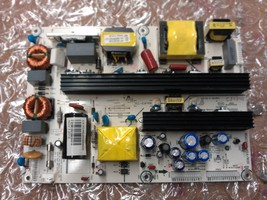 159950 159951 Power Board From Hisense F39V77C LCD TV - $47.95