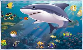 Aquarium Insta-View - $9.25