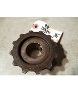 96-00 Honda Civic D16Y8 timing gear pulley fluctuation D16 OEM VTEC - $39.99