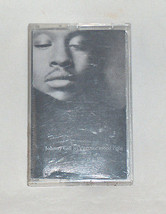 Let's Get the Mood Right by Johnny Gill Cassette, Oct-1996, Motown Records - $9.09