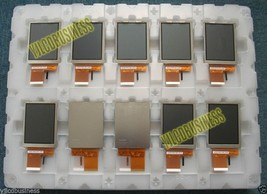 "1PCS New and original Sharp LCD Panel 3.5"" LQ035Q7DB05 90 days warranty - $19.17"