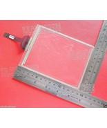 "NEW 5.7"" Touch Screen Glass Hitachi SP14Q001-X SP14Q001 90 days warranty - $19.05"