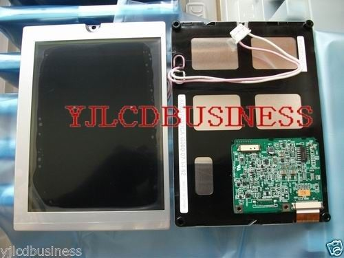 Primary image for KG057QV1CA-G50 KYOCERA STN 320*240 LCD PANEL