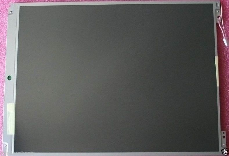 Primary image for NEW TM121SV-02L09 SANYO 800*600 TFT LCD PANEL 90 days warranty