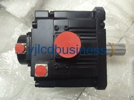 new Mitsubishi HF-SP202B servo motor 90 days warranty - $1,216.00