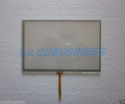New LEVI430T touch screen glass 90 days warranty - $79.80